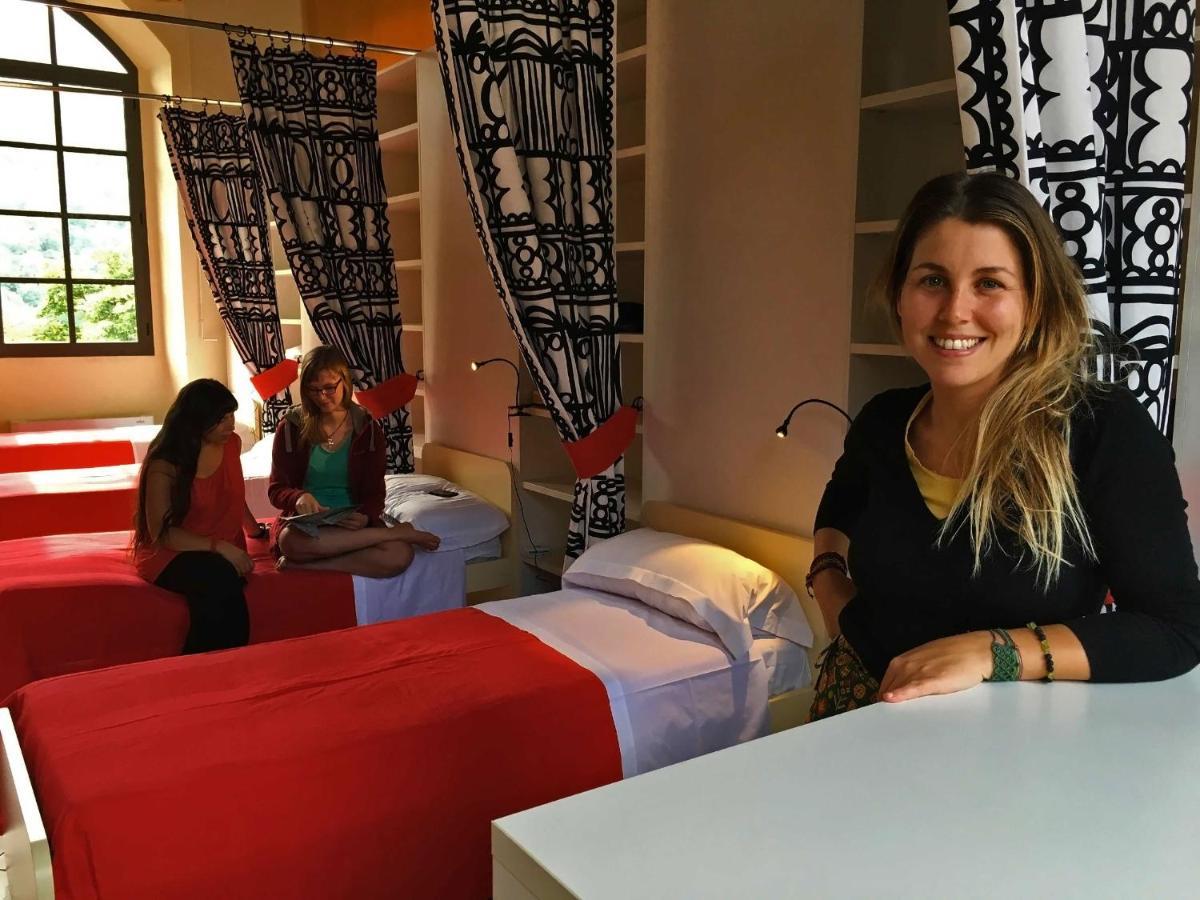 Hostels In Altare Liguria