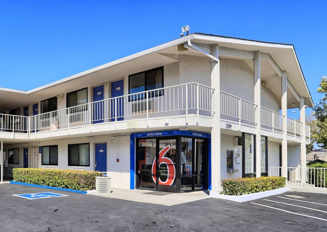 Hotels In Walnut Creek California