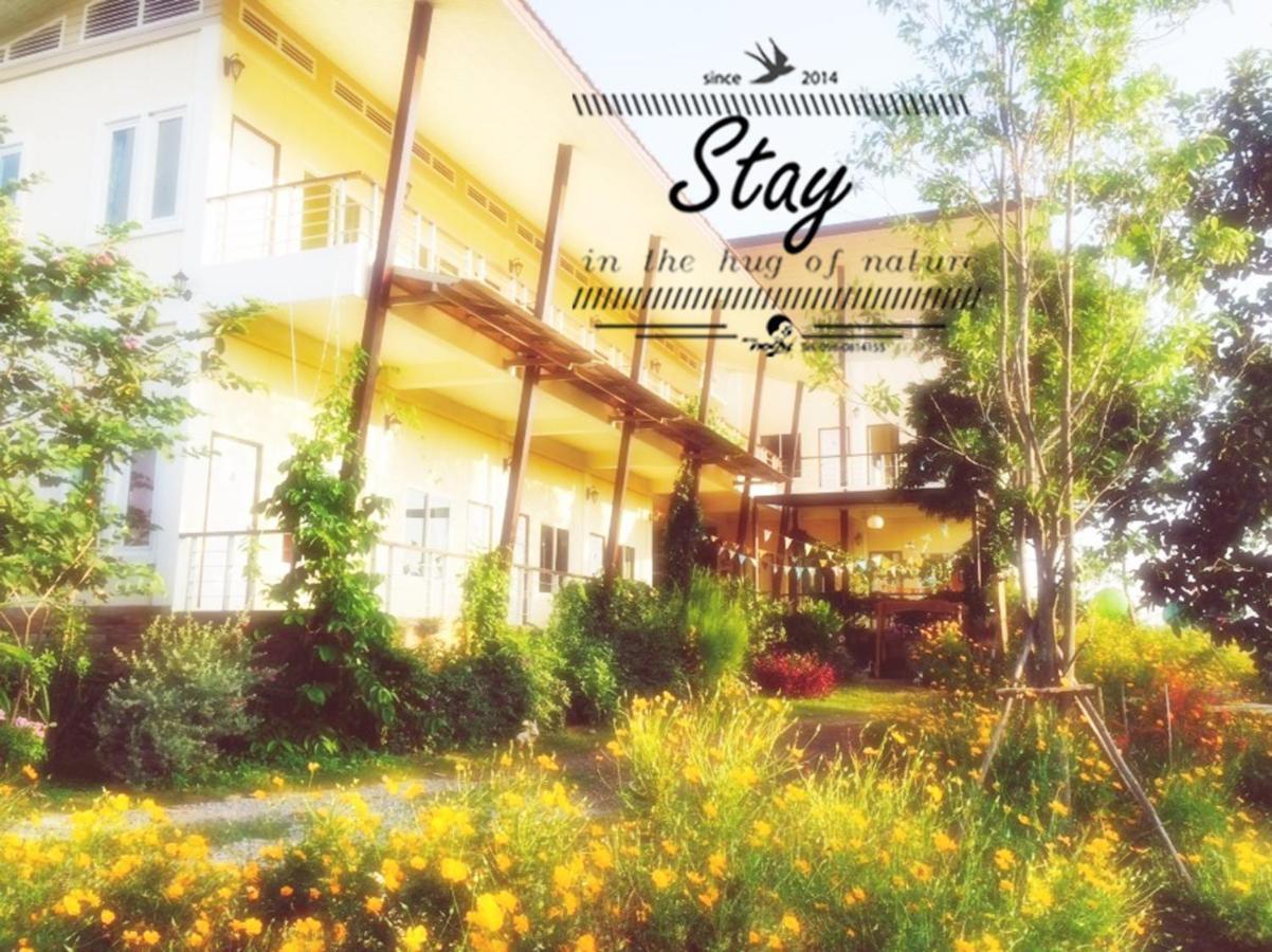 Hotels In Ban Kut Khamin Nakhon Ratchasima Province