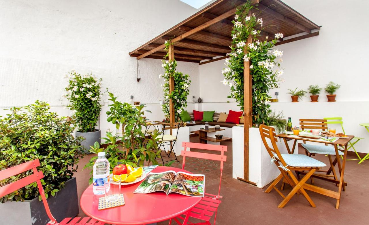 Bed And Breakfasts In Ventas De Poyo Valencia Community