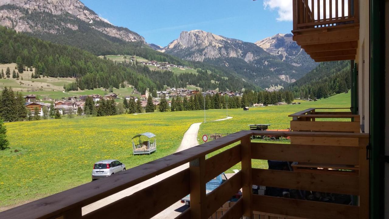 Guest Houses In Alba Di Canazei Trentino Alto Adige