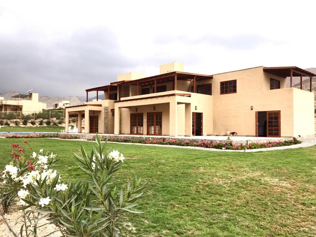 Mcv Holiday Home, Cieneguilla – atnaujintos 2018 m. kainos