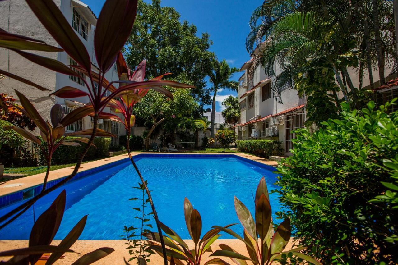 Adhara Hacienda Cancun Hotel Guesthouse Casa Blanca Boutique Cancaon Mexico Bookingcom