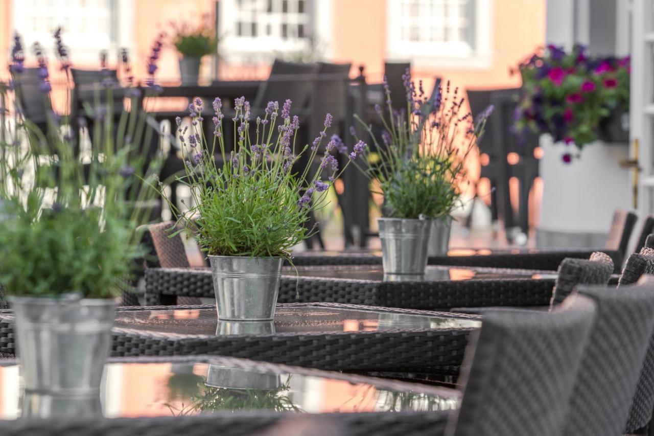 Horchem Hotel-Restaurant-Café-Bar (Deutschland Monschau) - Booking.com