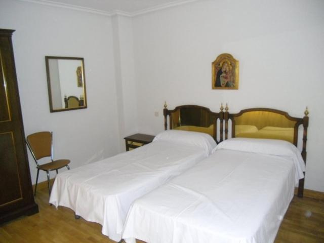 Hostels In Zarratón La Rioja