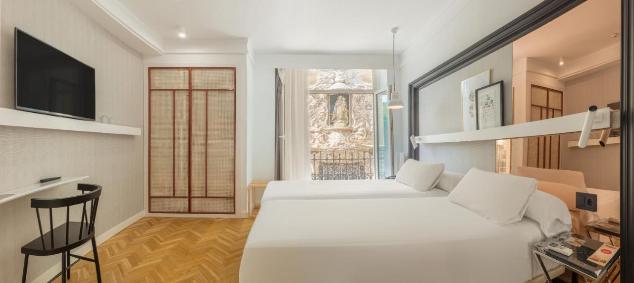 Sh Ingles Boutique Hotel Valencia Updated 2019 Prices
