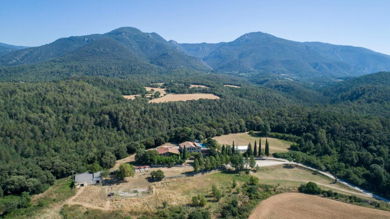 Hostels In Banyoles Catalonia