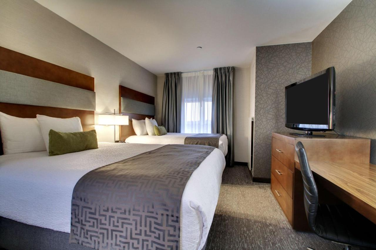 Hotels In Roxbury Crossing Massachusetts