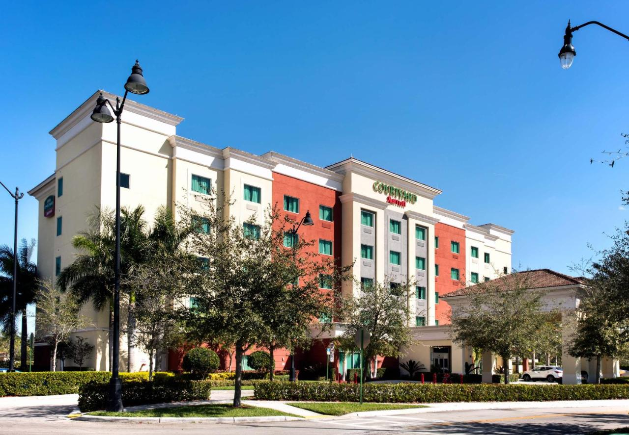 Hotels In Goulds Florida