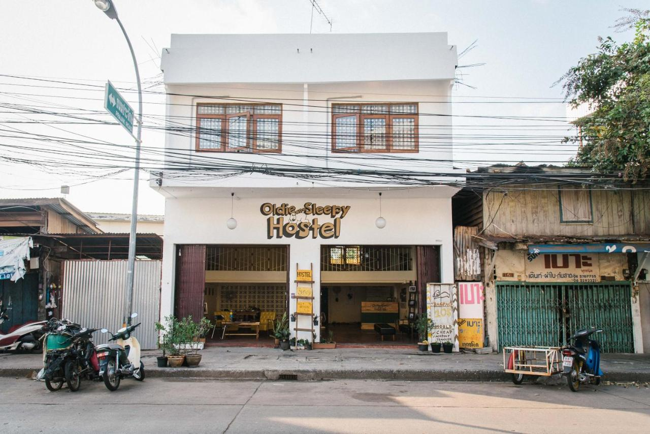 Hostels In Ban Nong Khun Udon Thani Province