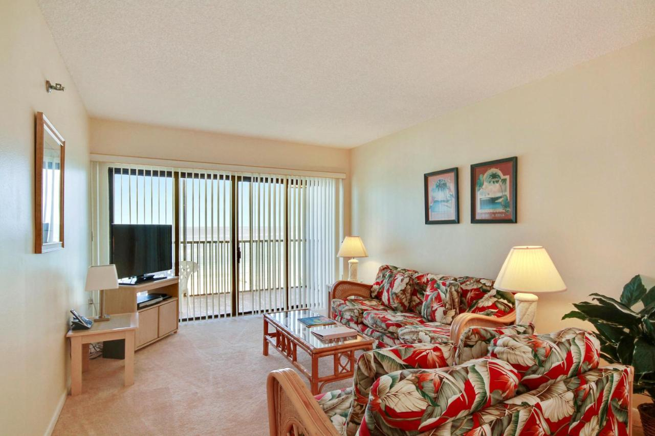 Villa Madeira #410 Condo, St. Pete Beach, FL - Booking.com
