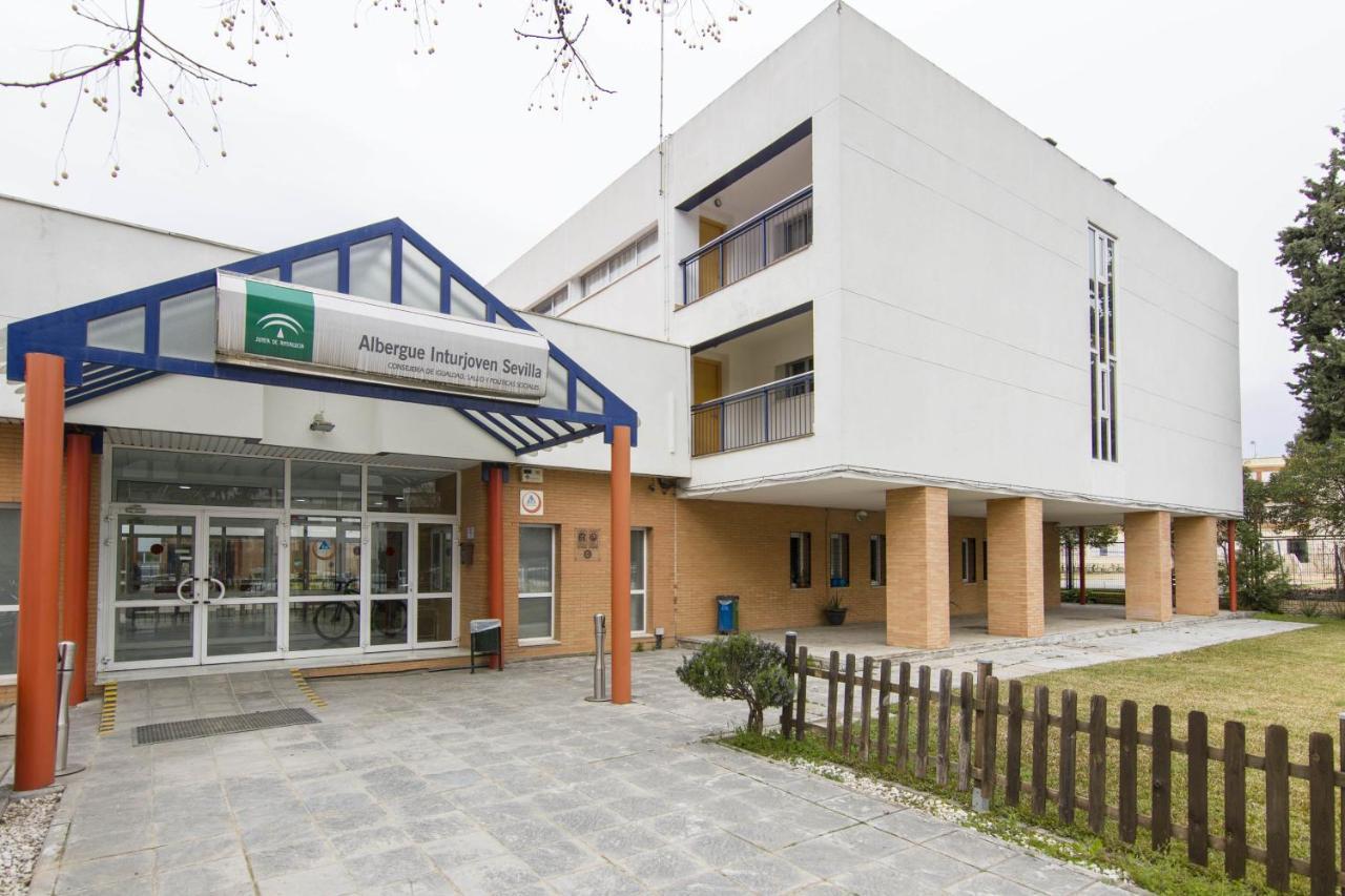 Hostels In Valencina De La Concepción Andalucía