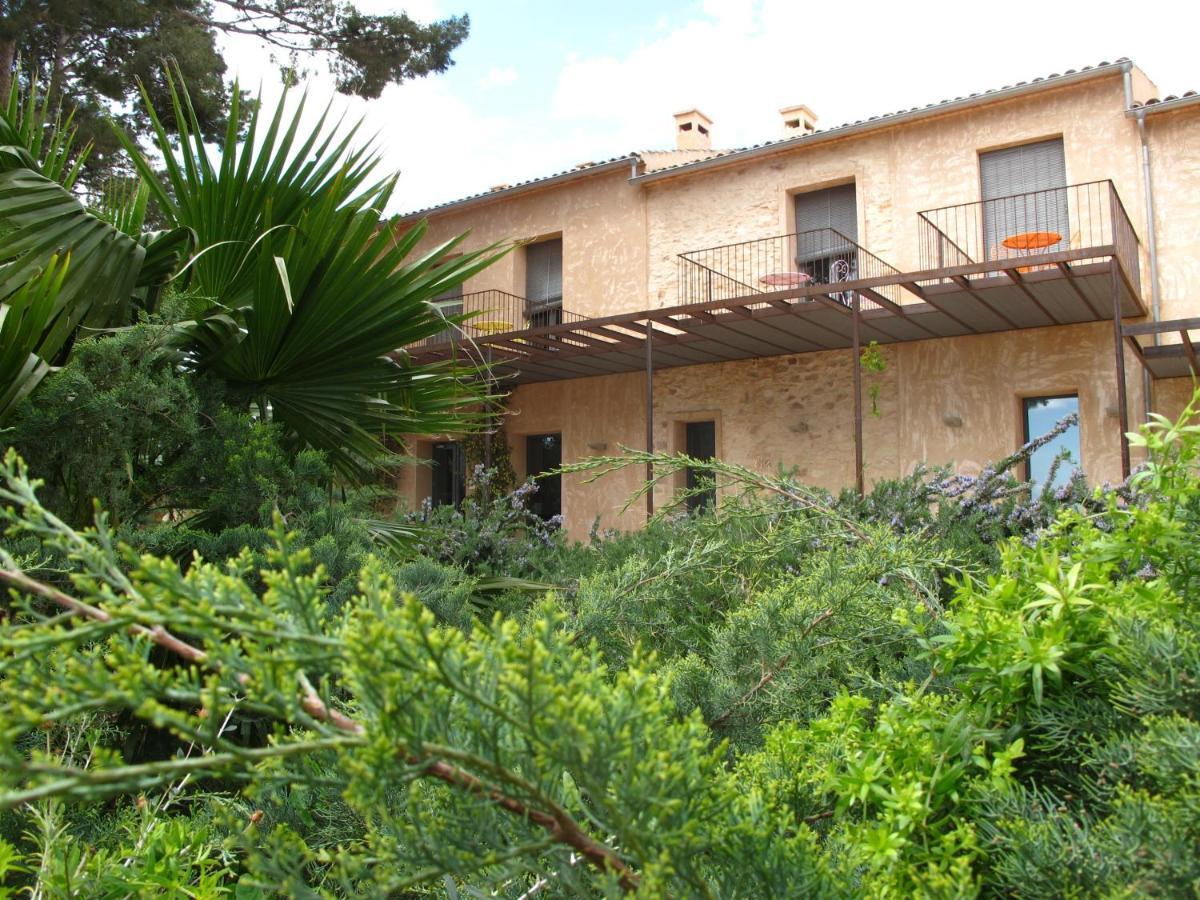 Resorts In Azafá Valencia Community