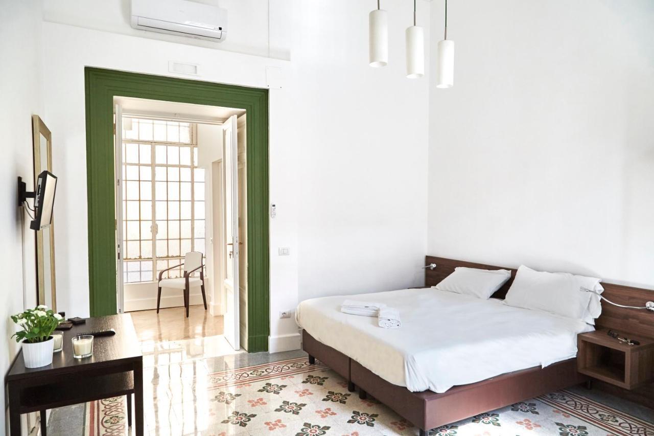 Maison Toledo 210, Naples – Updated 2018 Prices