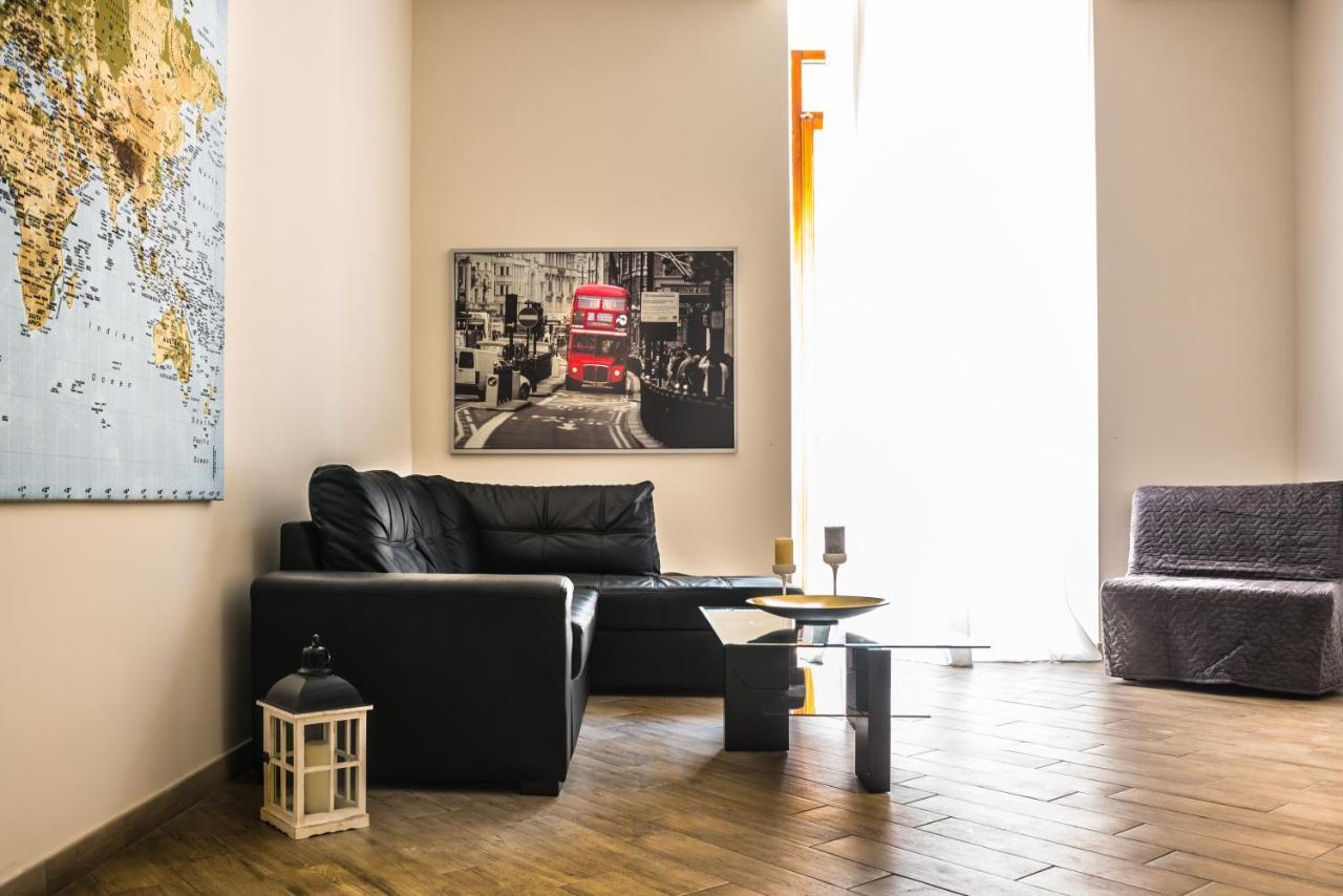 Spagna Apartment, Rome, Italy - Booking.com