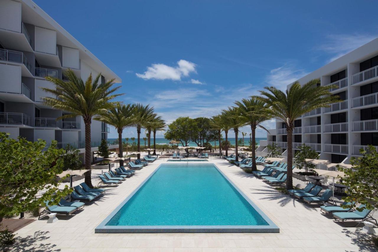 Hotels In Anna Maria Island Florida