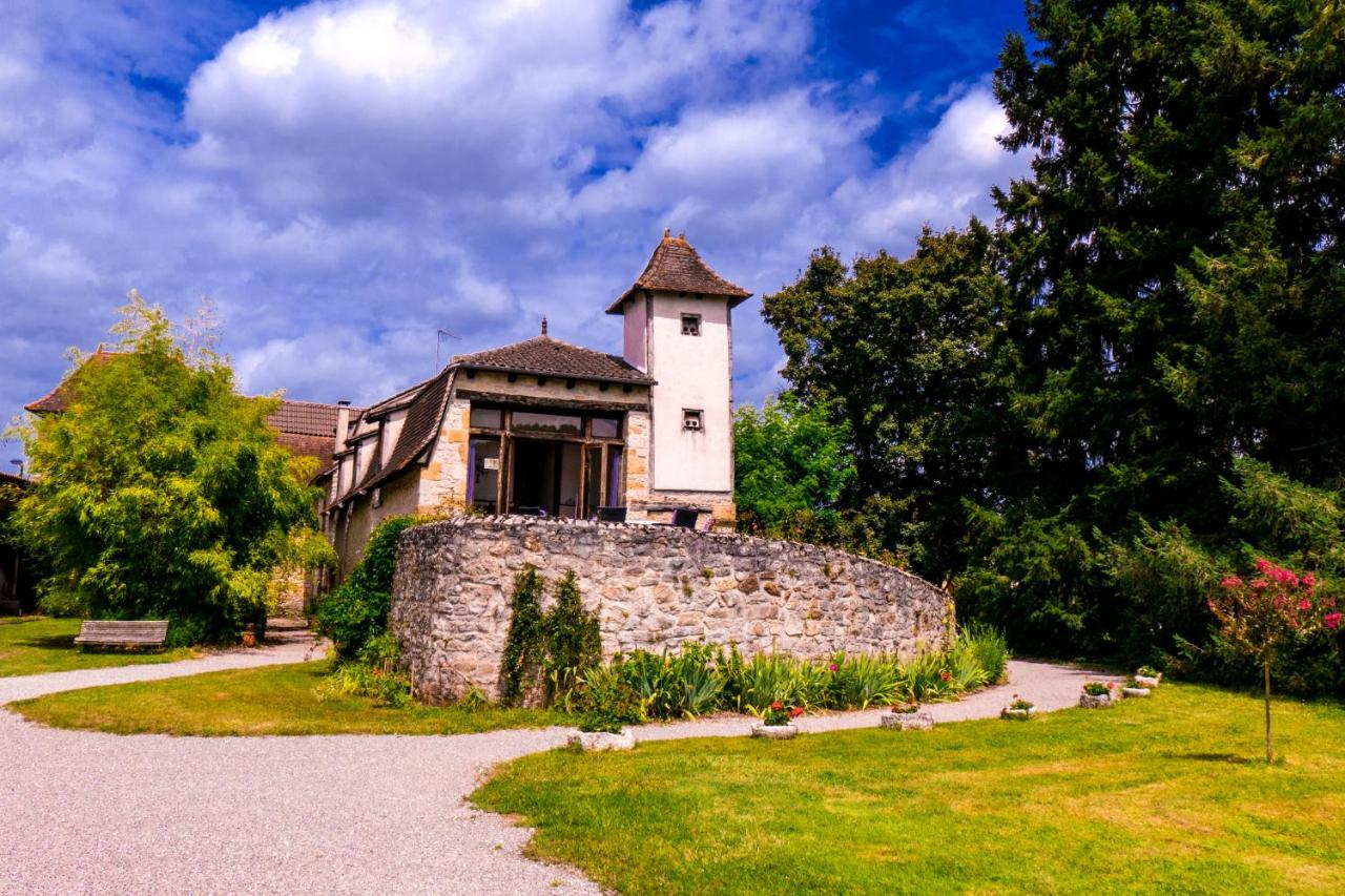Bed And Breakfasts In Nonards Limousin