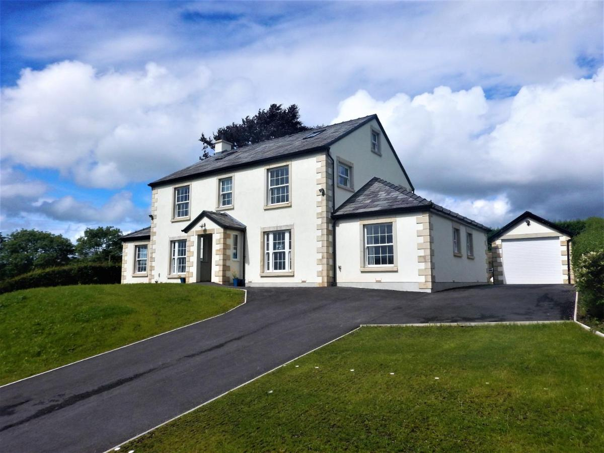 Bed And Breakfasts In Ribblehead Station North Yorkshire