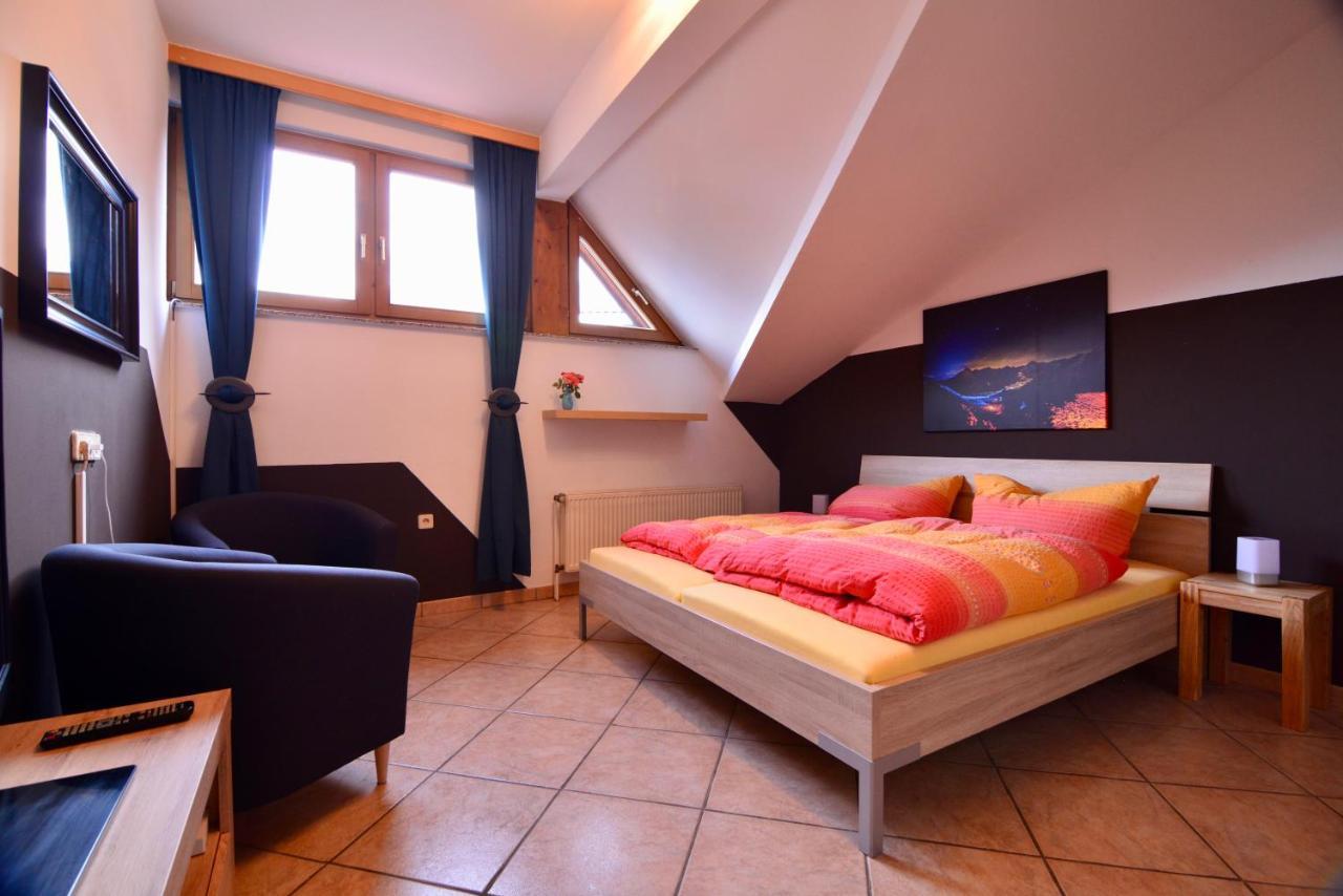 Apartment Bergdachl, Telfes im Stubai, Austria - Booking.com