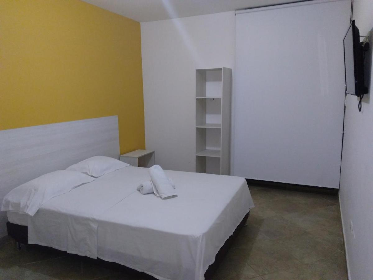 Hotels In Aguadas Caldas