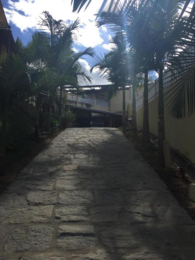 Guest Houses In Paty Do Alferes Rio De Janeiro State