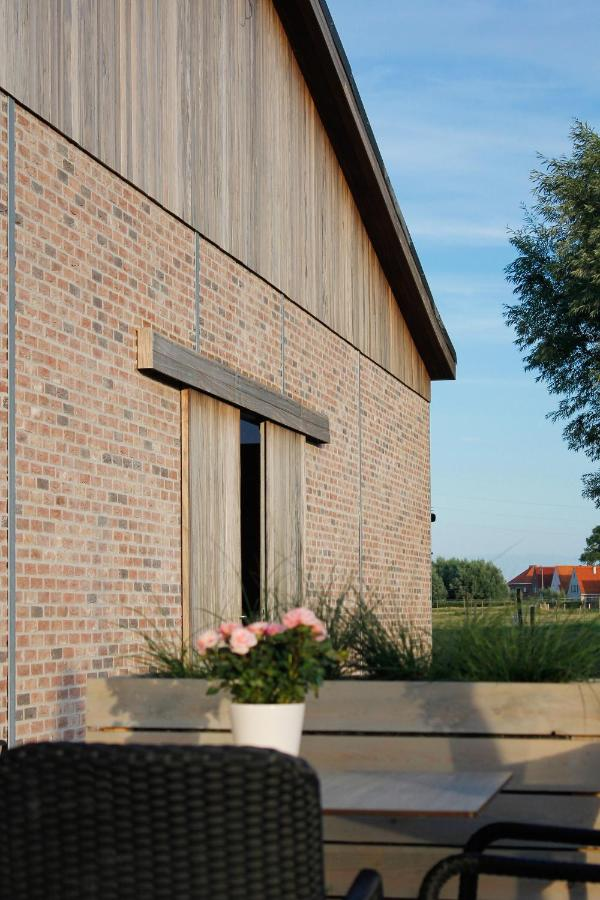 Bed And Breakfasts In Bredene West-flanders