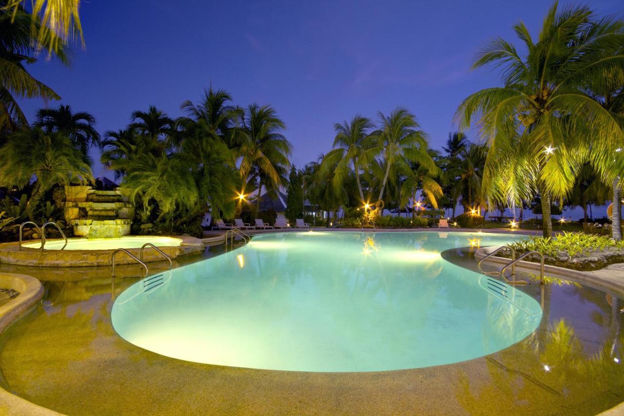 Monica Beach Club Dumaguete Updated 2018 Prices