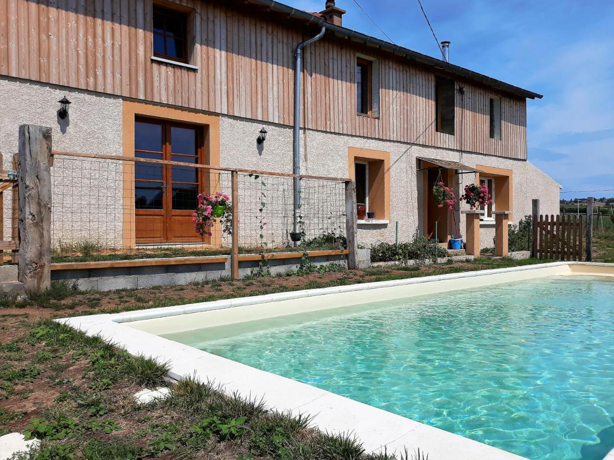 Bed And Breakfasts In Rozier-en-donzy Rhône-alps