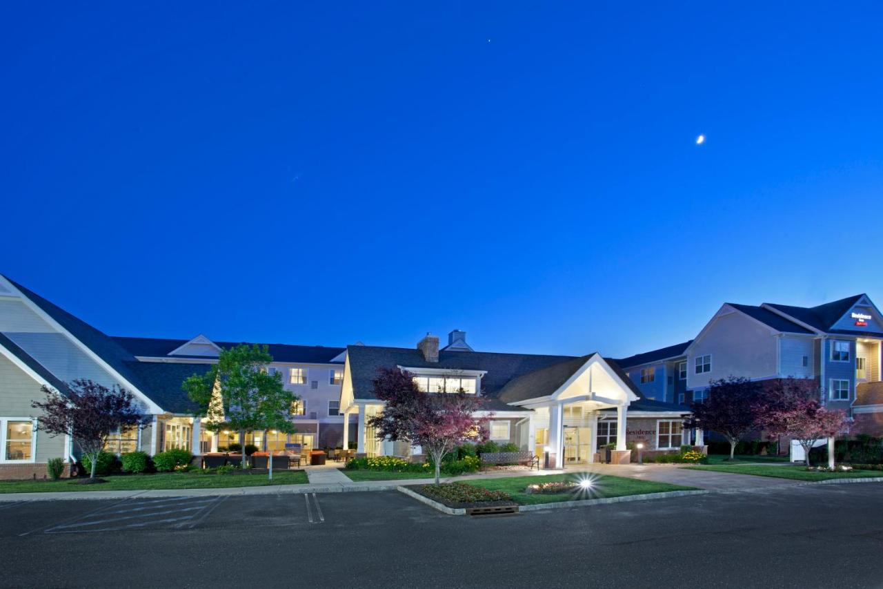 Hotels In Clinton New Jersey