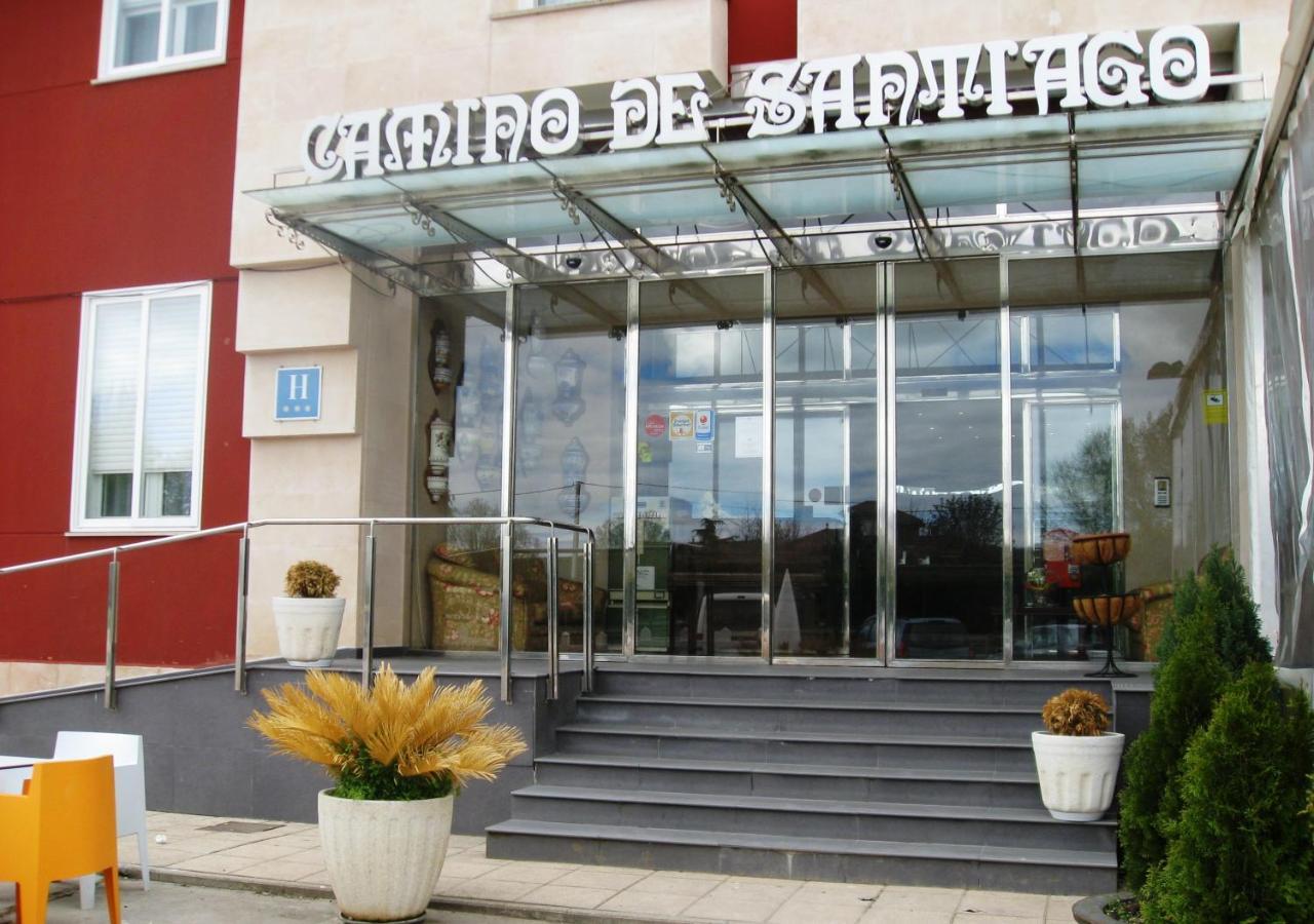 Hotels In Quintanilla Riopico Castile And Leon