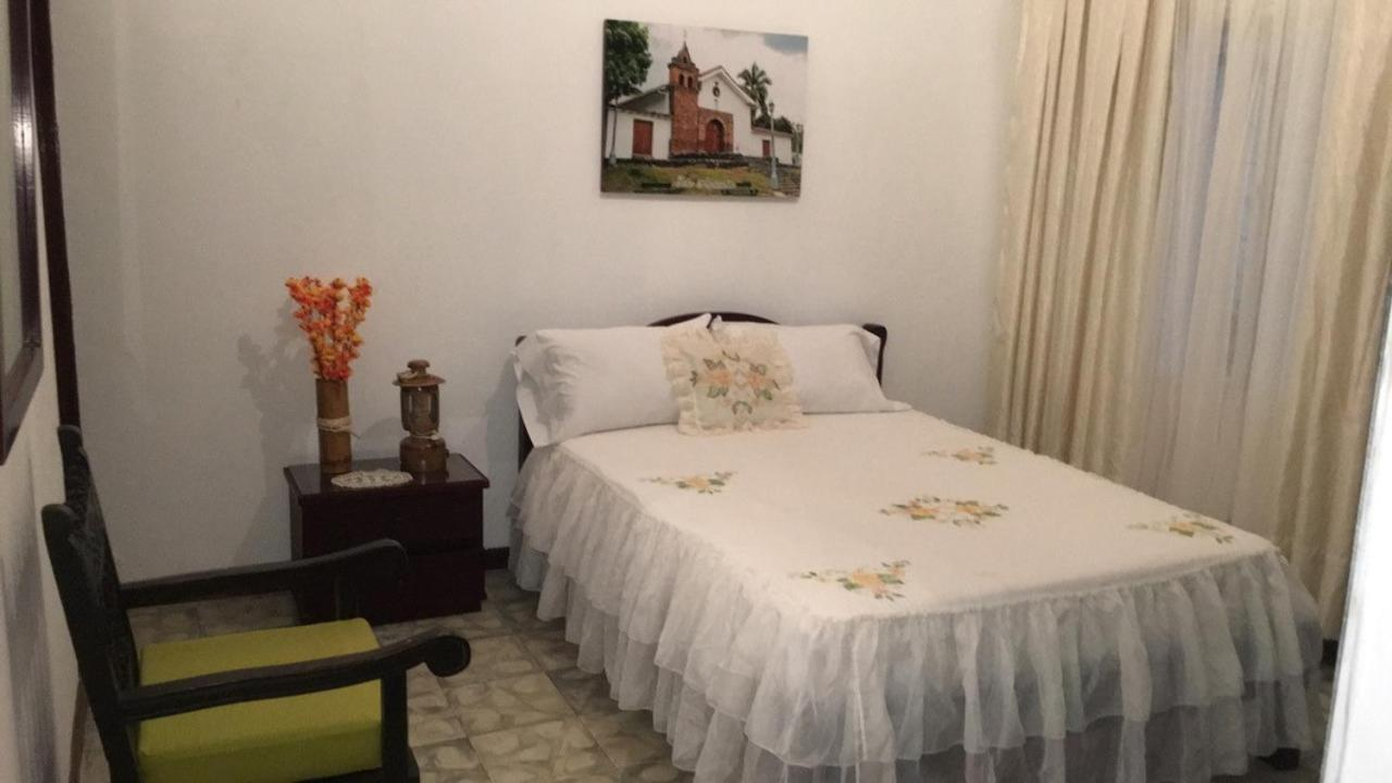 Guest Houses In Buenos Aires Valle Del Cauca