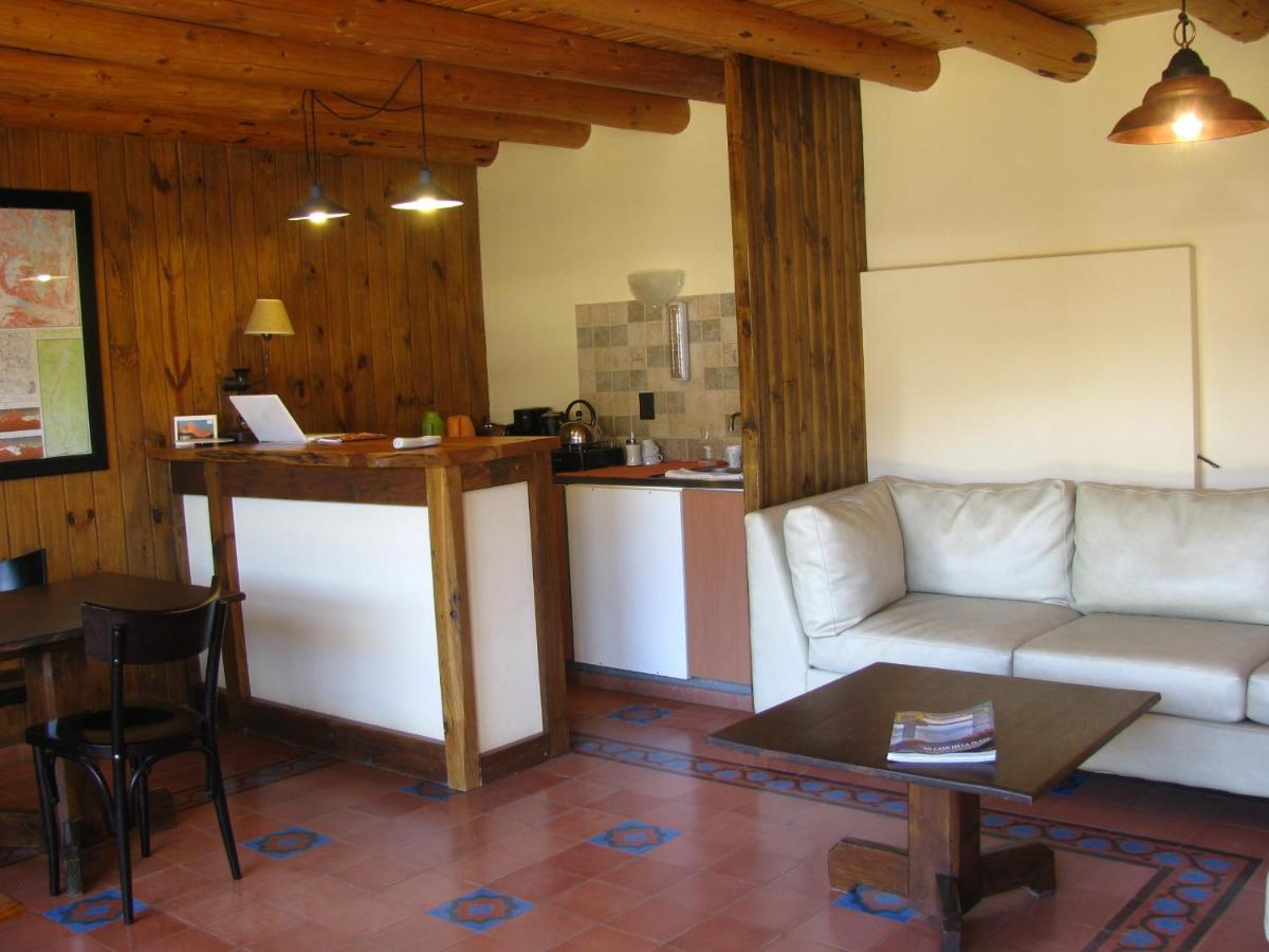 Bed And Breakfasts In El Chalten Santa Cruz