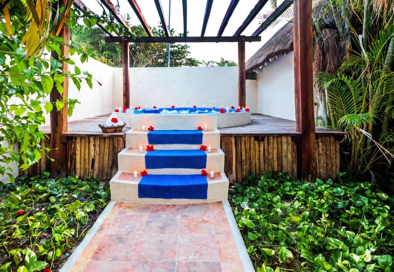 Allegro Cozumel All Inclusive Hotel Resort Allegro Cozumel All Inclusive Mexico Bookingcom