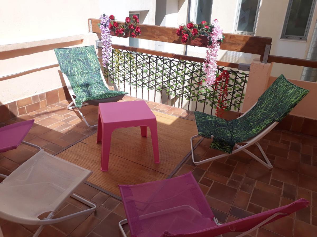 Hostels In La Venteta Valencia Community