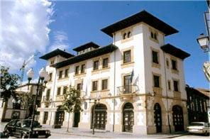 Hotels In Nava Asturias