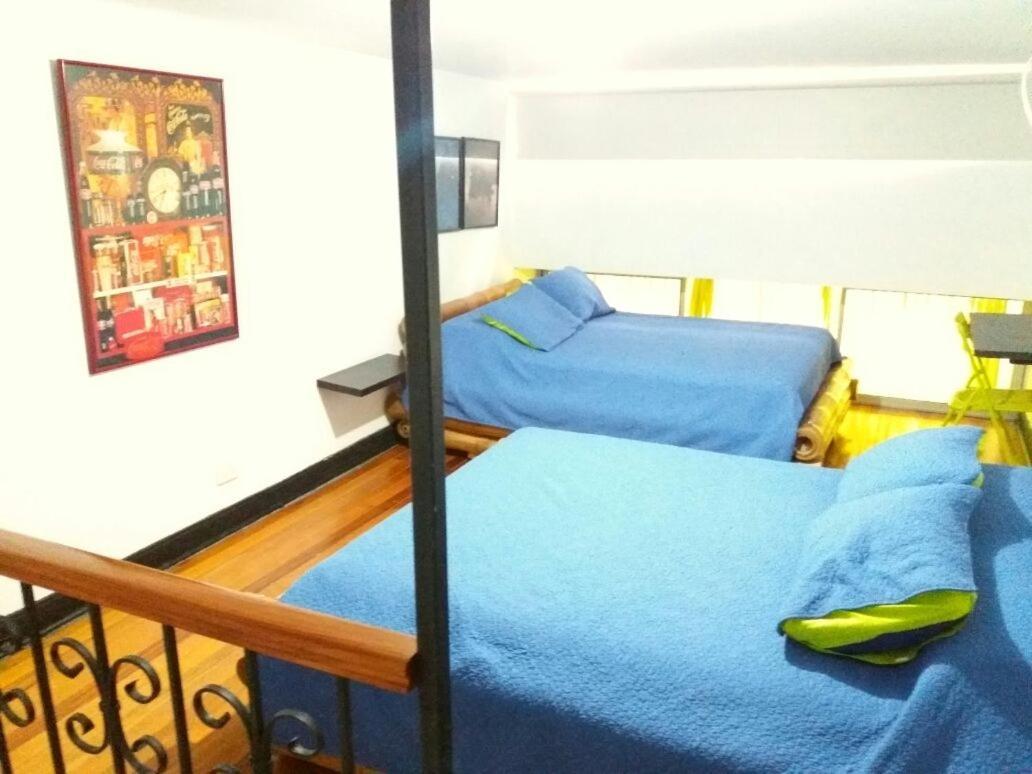Pension Casa Maria Mulata (Colombia Cali) - Booking.com