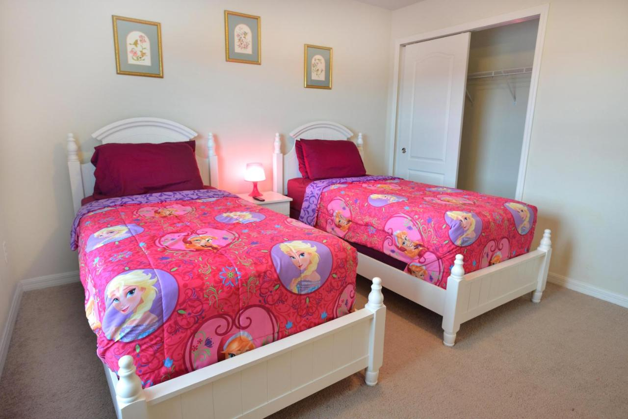 9 bedroom villa 1159 kissimmee updated 2018 prices