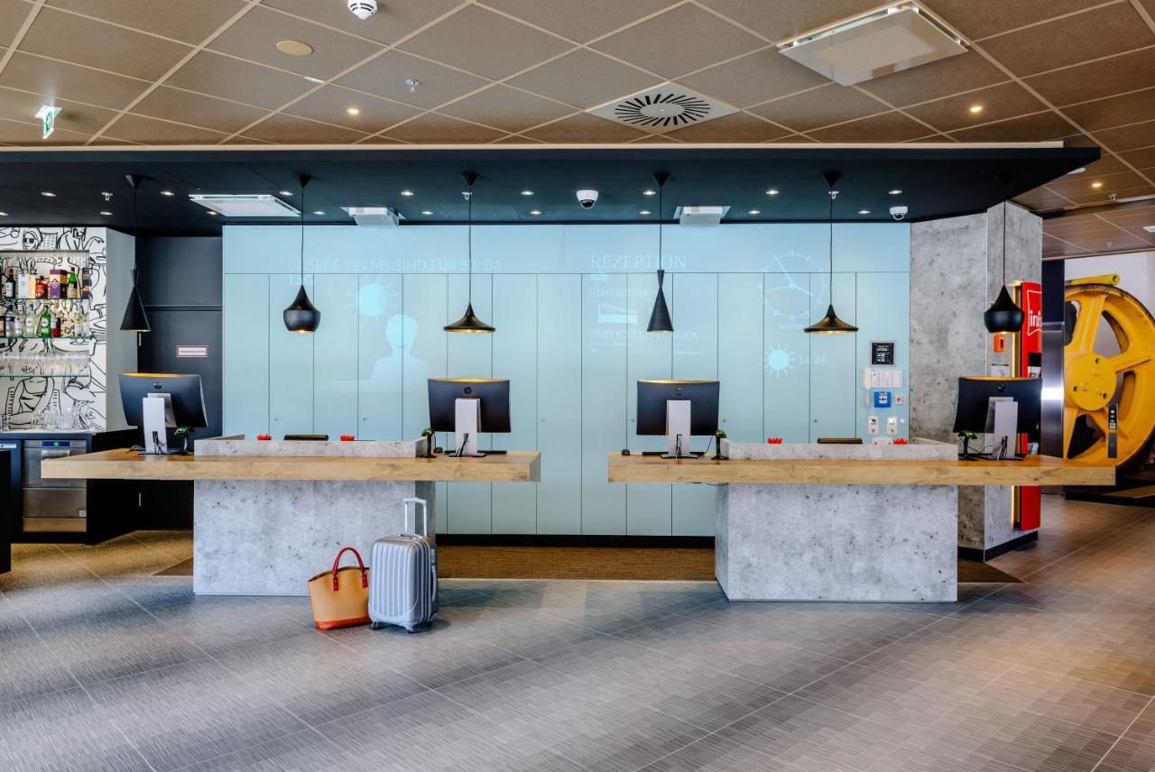 hotel ibis wien hauptbahnhof vienna austria booking com rh booking com