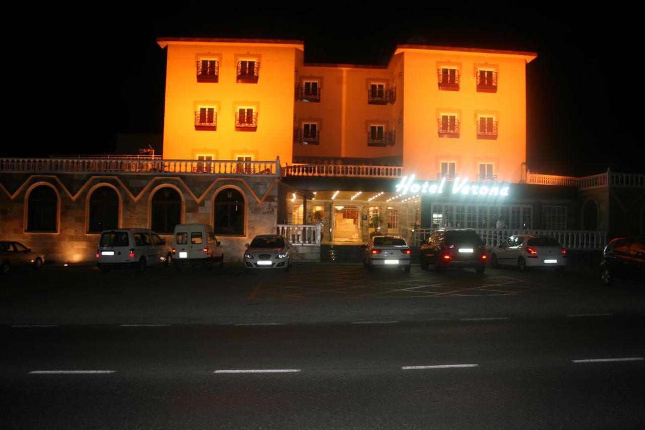 Hotels In Villanueva De San Carlos Castilla-la Mancha