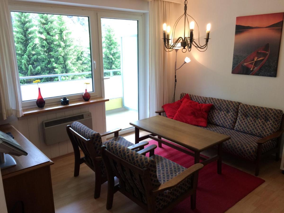 Larchenhof Apartment Nr 8 Innerkrems Austria Booking Com
