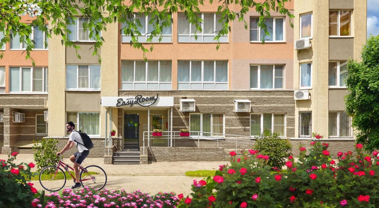 Residential complex Ankudinovsky Park of Nizhny Novgorod: developer, apartment planning, reviews 12