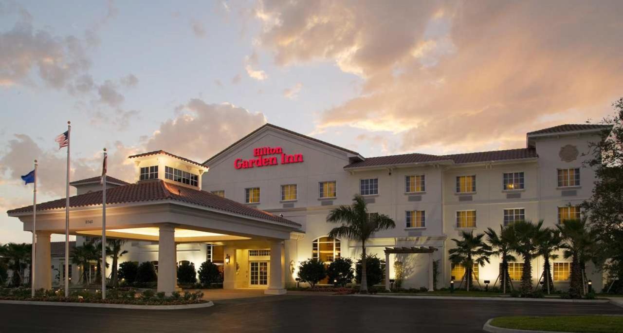 Hotels In River Park Florida
