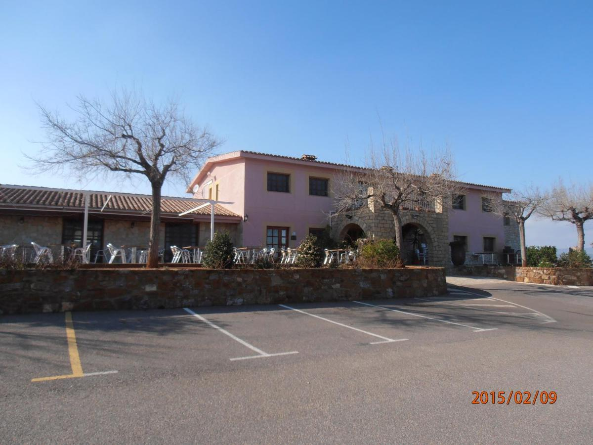 Hotels In Els Ibarsos Valencia Community