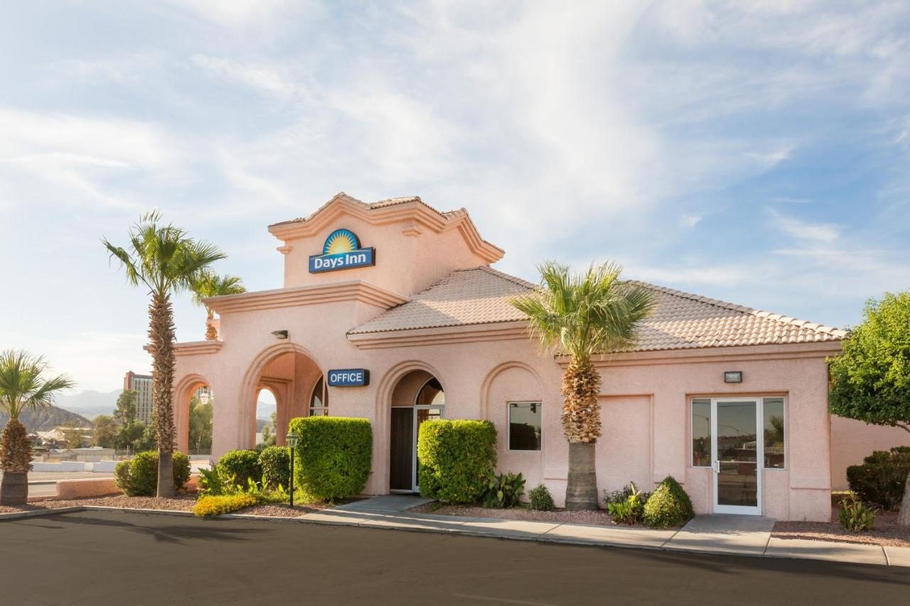 Hotels In Mojave City Arizona