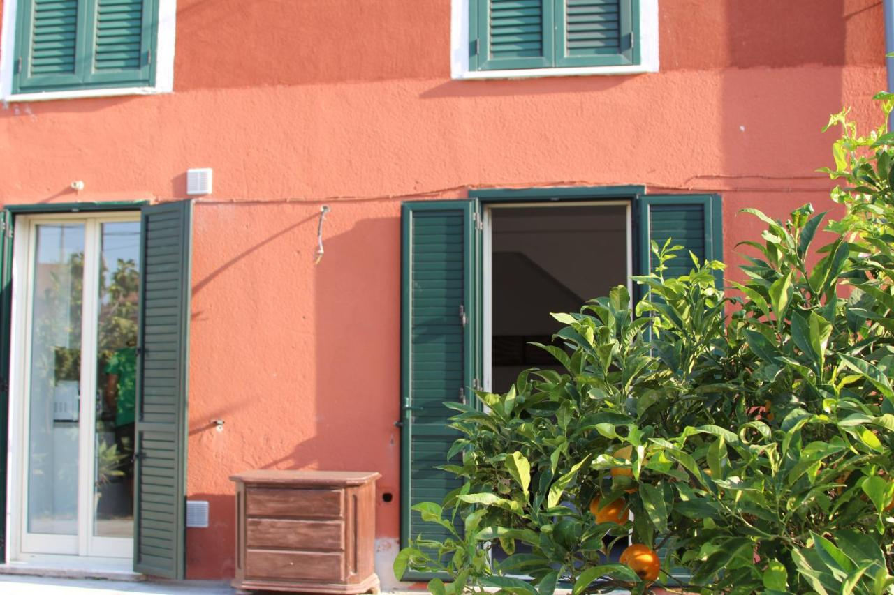 Guest Houses In Agnone Bagni Sicily
