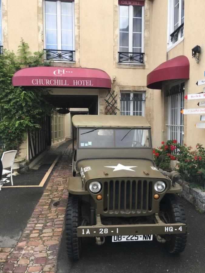 Hotels In Planquery Lower Normandy