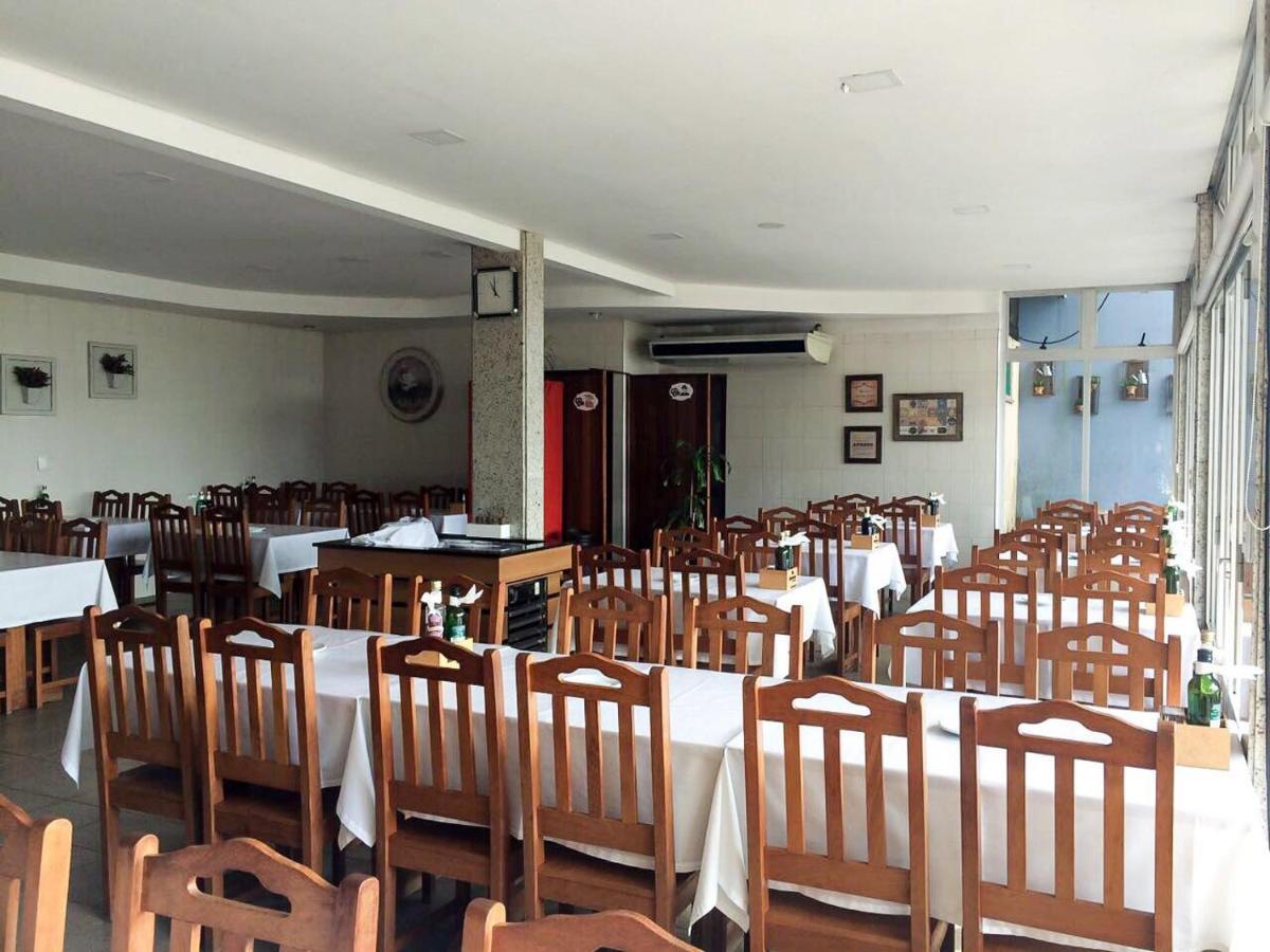 Hotels In Colinas Rio Grande Do Sul