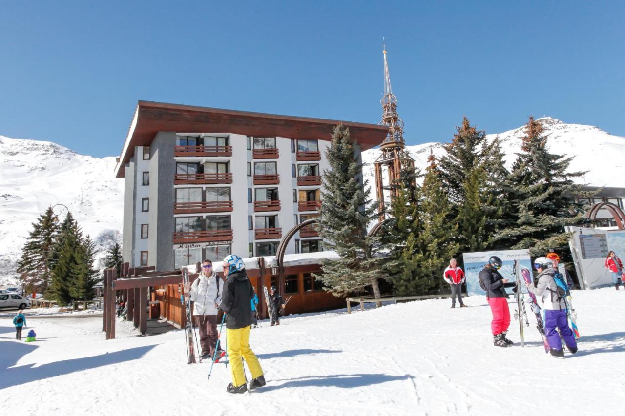 Resorts In Notre-dame-du-pré Rhône-alps