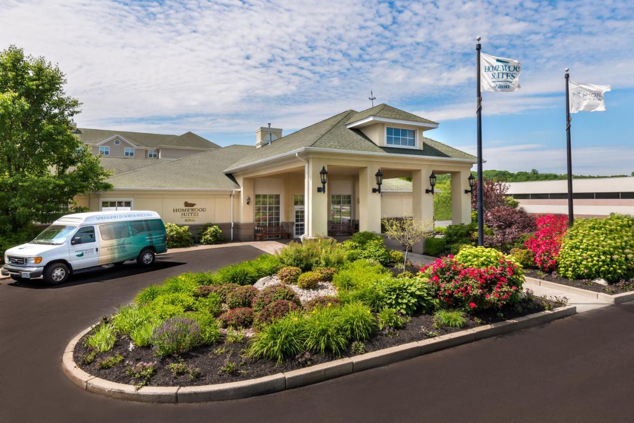 Hotels In Westfield Massachusetts
