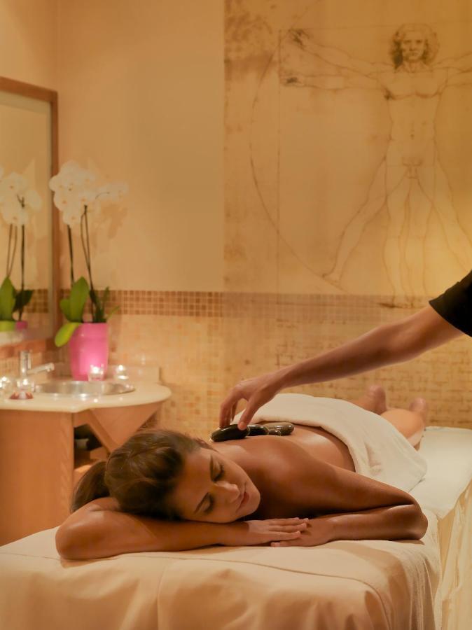 massage mand til mand escort århus